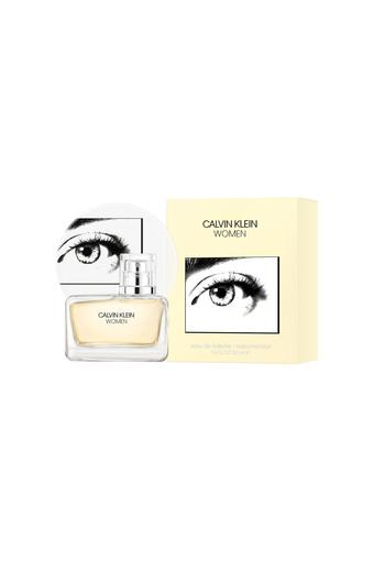CALVIN KLEIN -  No ColourPerfumes - Main