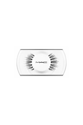 MAC - Makeup Tools - Main