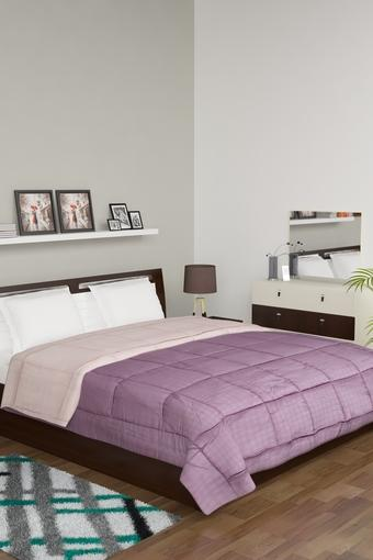 FEATHERLITE -  MultiDuvets & Quilts & Comforters - Main