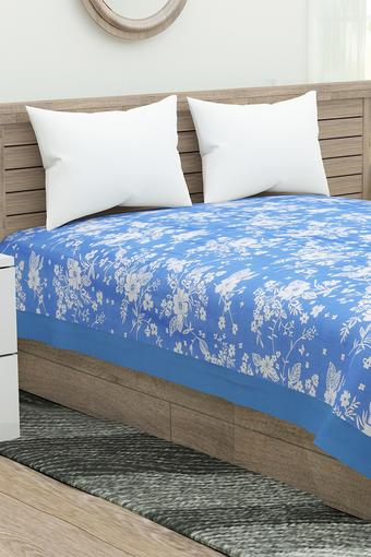DREAMS -  Multi Bed Covers - Main