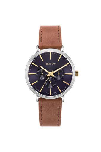 GANT - Watches - Main