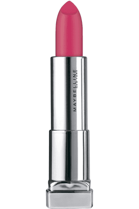 MAYBELLINE PINK ALERT BY COLOR SENSATIONAL