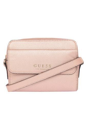 GUESS -  RoseHandbags - Main