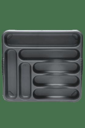 Casa Cutlery Tray