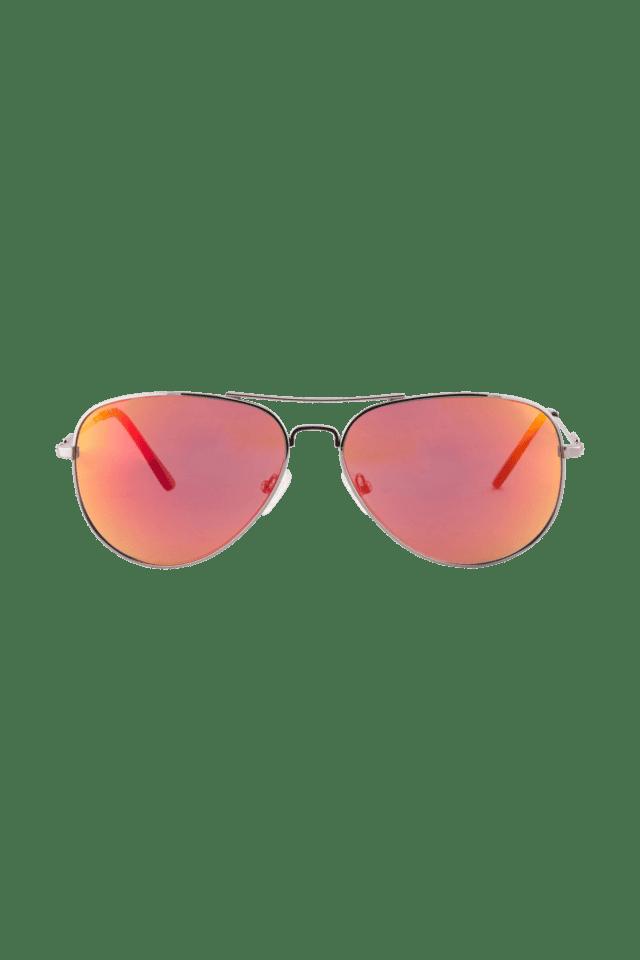 Mens Flash Red Glares - G184PLMLMD
