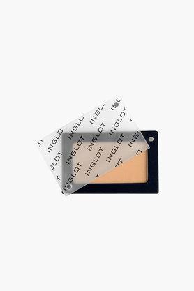 Freedom System HD Sculpting Powder - 501