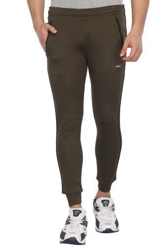 BLACK PANTHER -  OliveSportswear - Main