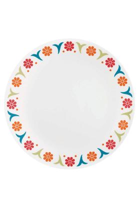 CORELLESunshine (Set Of 6) - Small Plate