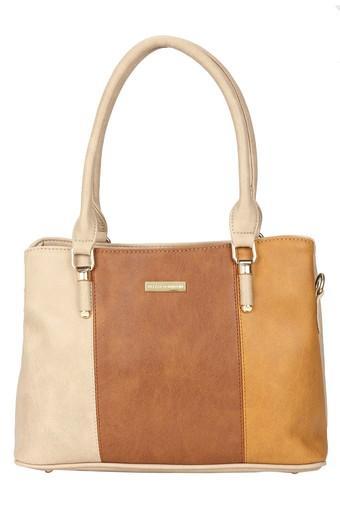 ELLIZA DONATEIN -  BrownHandbags - Main