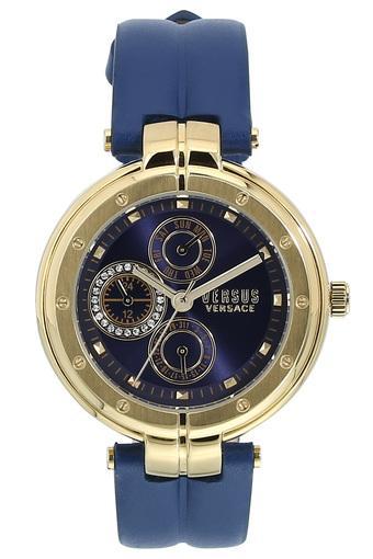 VERSUS - Watches - Main