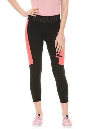 PUMA - BlackLoungewear & Activewear - Main