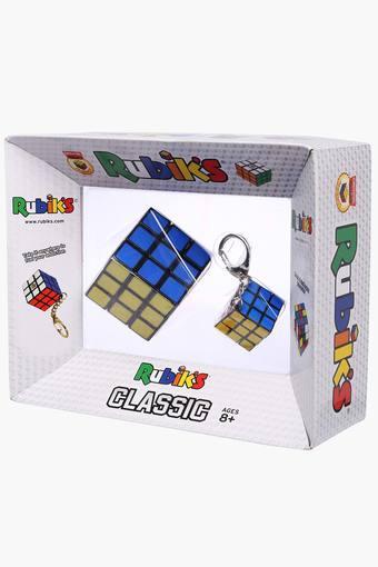 Unisex Rubik's Classic Cube