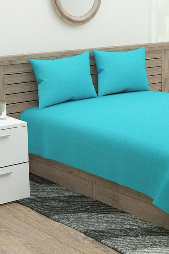 MASPAR -  TurquoiseProducts - Main