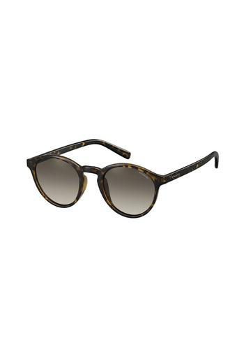 Unisex Regular UV Protected Sunglasses - PLD 1013/S