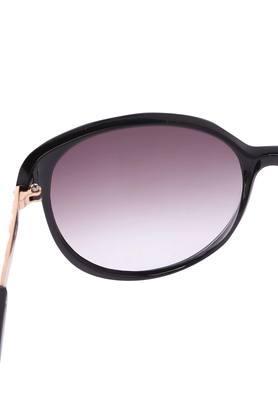 Womens Full Rim Cat Eye Sunglasses - 19461-53856