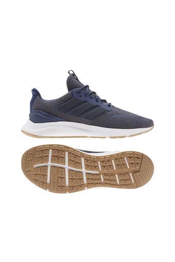 ADIDAS -  BlueSports Shoes - Main