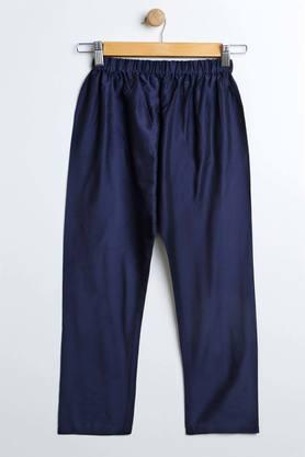 STOP - NavyPrivate Brand Flat 10% off  - 3