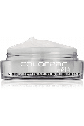 COLORBARVisibly Better Moisturizing Cream