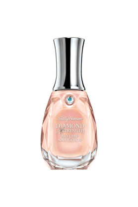 SALLY HANSEN Diamond Strength No Chip Nail Colour