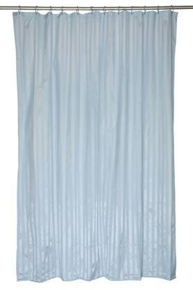 ENVOUGE - Multi Shower Curtains - 1