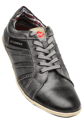 LEE COOPER Mens Casual Shoes - 6915099