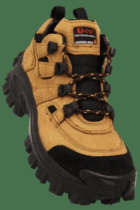 WOODLANDMens Lace Up Casual Shoe - 200231349