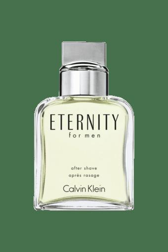 CALVIN KLEIN - SSXTIMESALLIANCE - Main