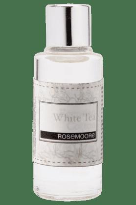 ROSEMOOREScented Oil - White Tea
