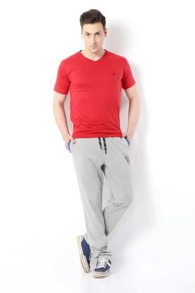 VAN HEUSEN - Grey MelangeNightwear & Loungewear - 7