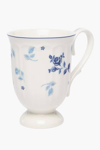 DEVON NORTH -  BlueCoffee & Tea - Main