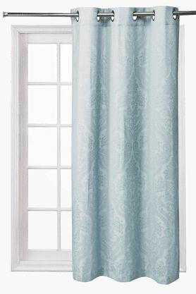 Window Curtain - Jacquard