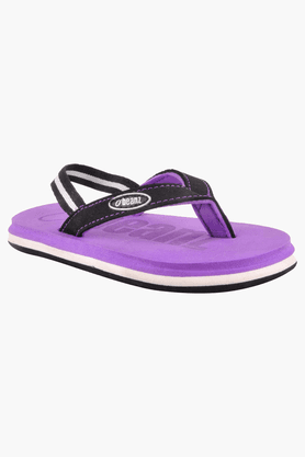 Girls Casual Slipon Flip Flop