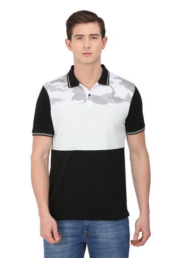 STOP -  MultiT-shirts - Main