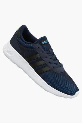 ADIDASMens Mesh Lace Up Sports Shoes