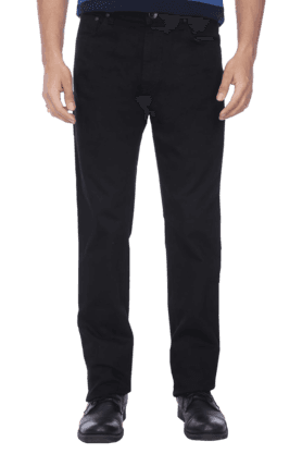 Buy Pepe Holborne Fit Stretch Jeans Shoppers Stop