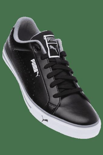 23e2b3e93fb Buy PUMA Mens Game Point DP Sports Shoe