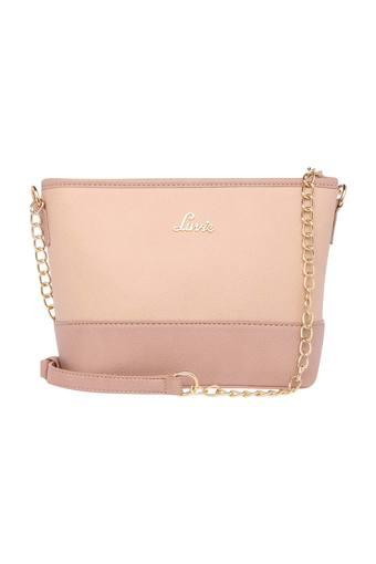 LAVIE -  PinkProducts - Main