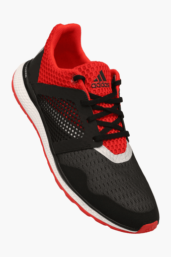 Un giorno Hula hoop lente  Buy ADIDAS Mens Lace Up Running Sports Shoe | Shoppers Stop
