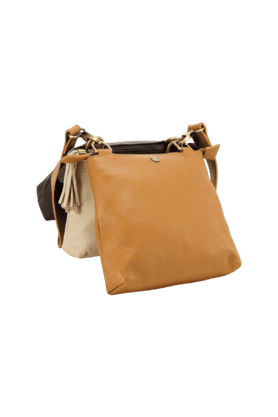 PHIVE RIVERS Womens Sling Bag - 200734259_9126