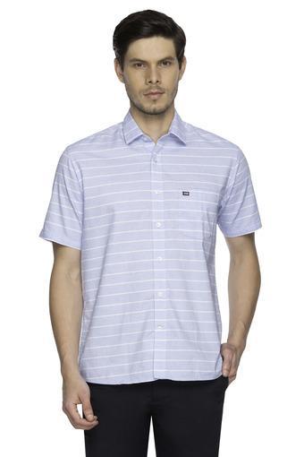 ARROW SPORT -  BlueShirts - Main