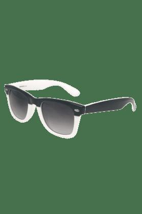Wayfarer Men's Sunglasses-55781C3S