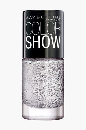 Color Show Party Girl Nail Color