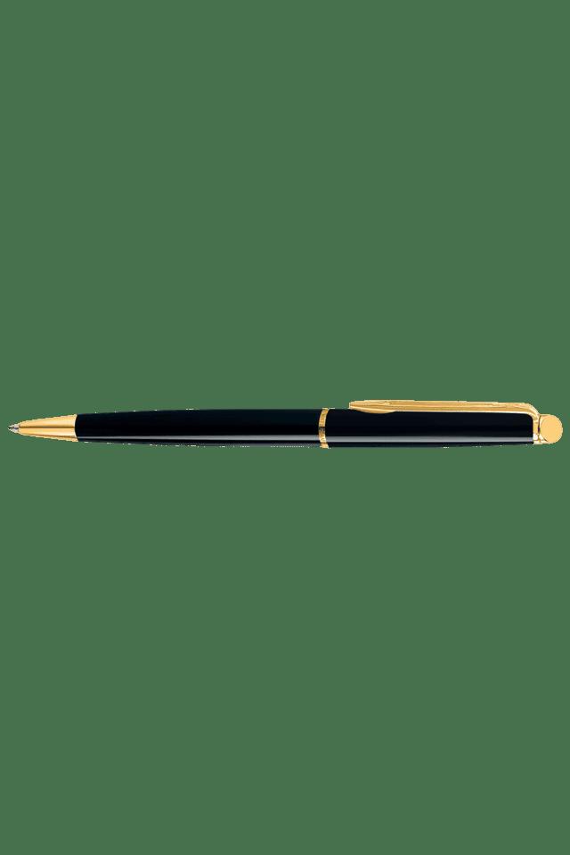 Hemisphere Collection Ball Pen