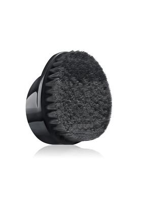 CLINIQUE Clinique For Men Sonic System Cleansing Brush Head