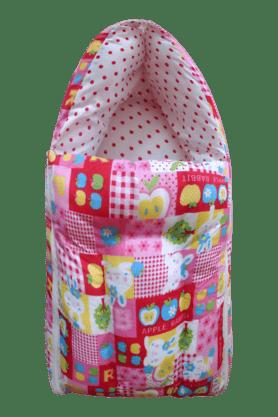 LUK LUCKBaby Sleeping Bag - 200954424