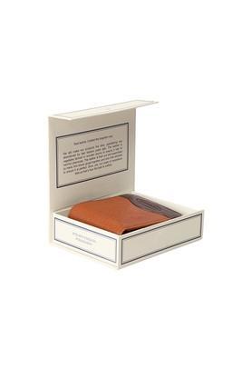 HIDESIGN - TanWallets & Card Holders - 6