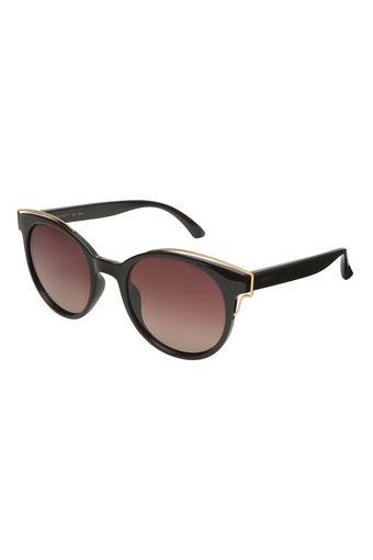 OPIUM - Sunglasses - Main