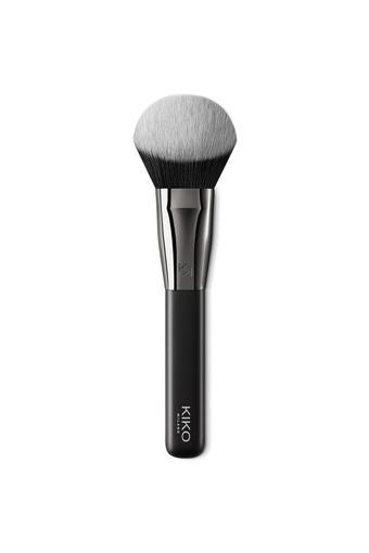 KIKO MILANO - Makeup Tools - Main