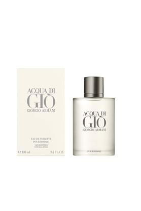 GIORGIO ARMANI - No ColorPerfumes - 3