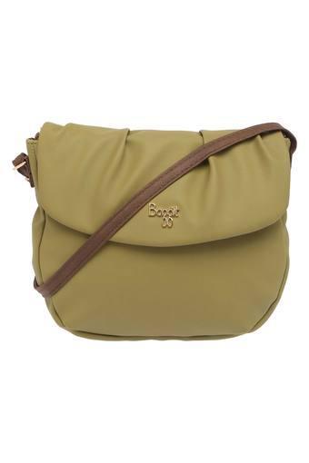 BAGGIT -  MultiHandbags - Main